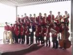 全日本吹奏楽コンクール島根県大会の結果について