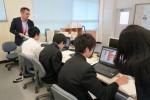 スモウルビー・プログラミング甲子園体験セミナー開催