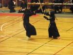 剣道部 中国高校剣道選手権大会島根県予選 の結果について