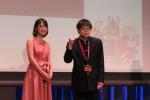 【パソコン同好会】第2回スモウルビー甲子園決勝大会3位入賞