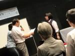 【大会結果報告】文芸部、「俳句甲子園」全国へあと一歩!