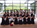 【写真部】高文連春季写真専門部春季写真コンクール講評会に参加しました