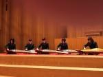 【箏曲部】日本音楽部門成果発表会の報告