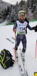 【スキー】全国高等学校スキー大会の報告