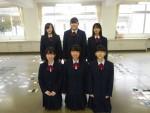【写真部】高文連秋季写真コンクールの結果