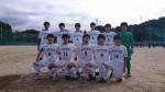 【サッカー部】島根県高等学校サッカー選手権大会の報告